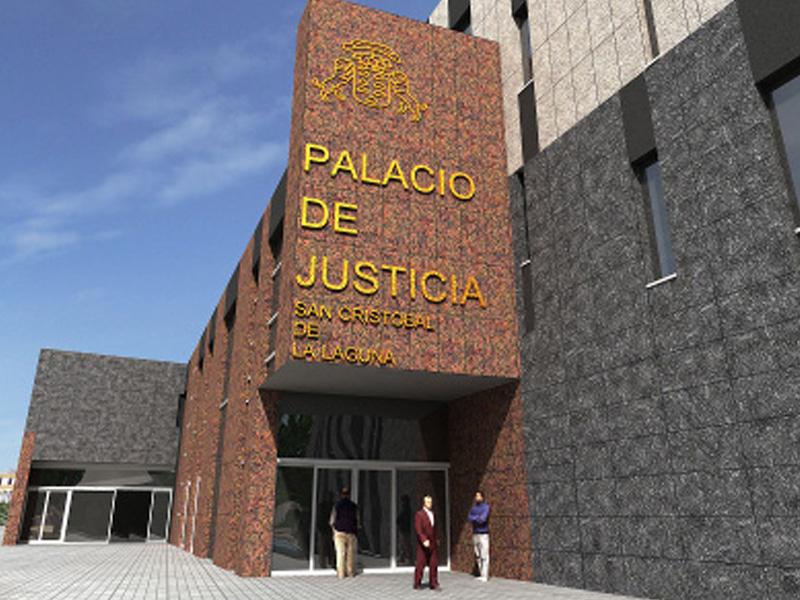 judicial-la-laguna