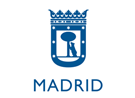 logo ayto-madrid