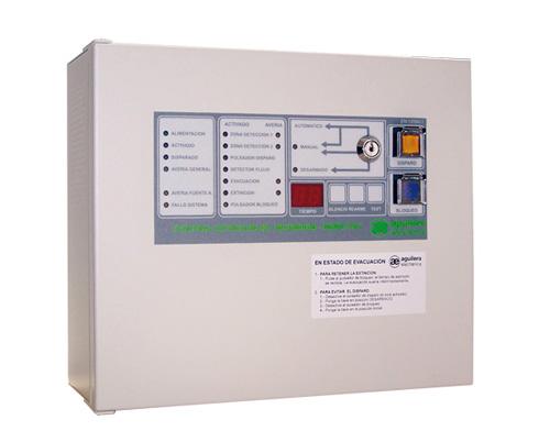 AE-SA-PX2