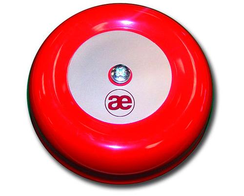 AE-V-B6