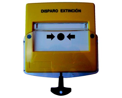 AE-V-PD2