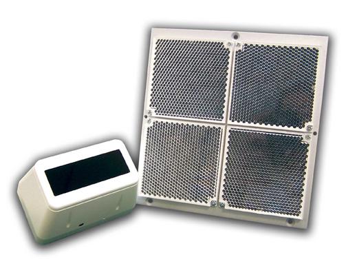 AE-BO600-100