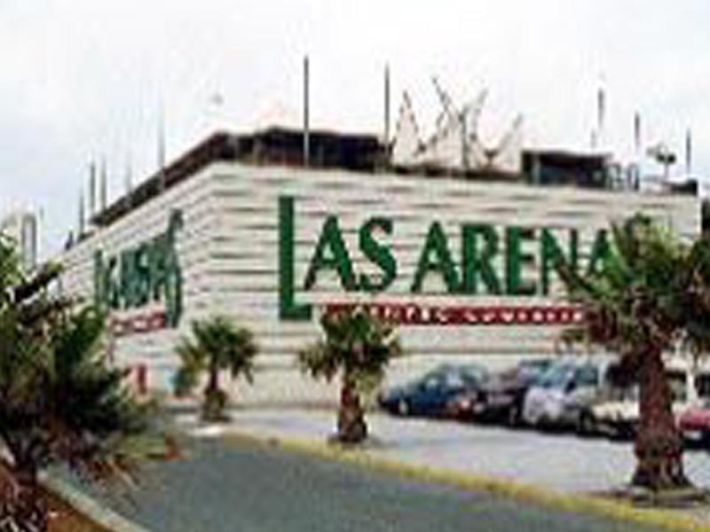 cc-las-arenas