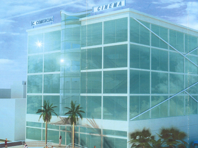 centro-comercial-viana
