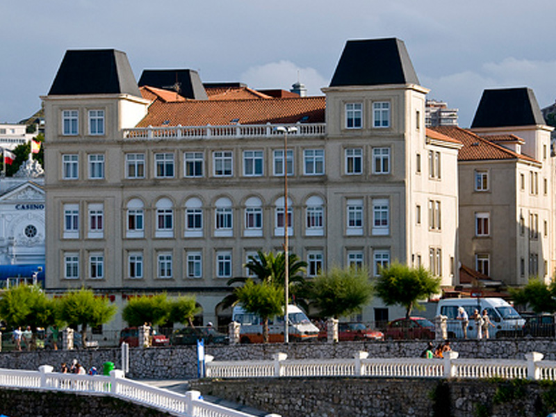 hotel-el-sardinero