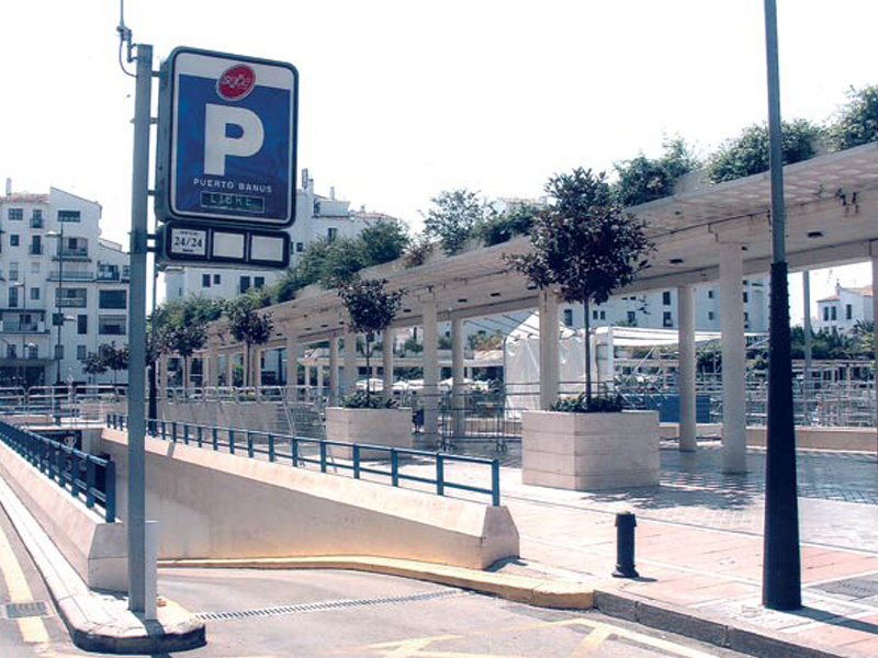 parking-saba