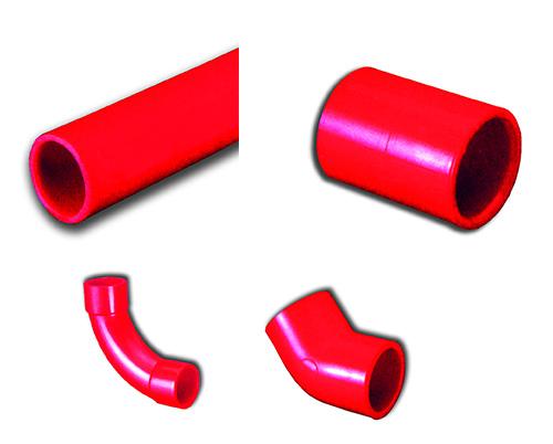 accesorios-sistemas-tuberias