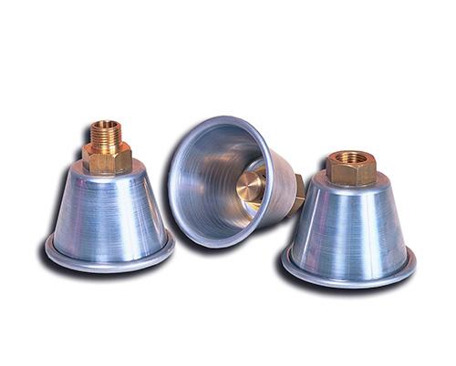 difusor-trompeta