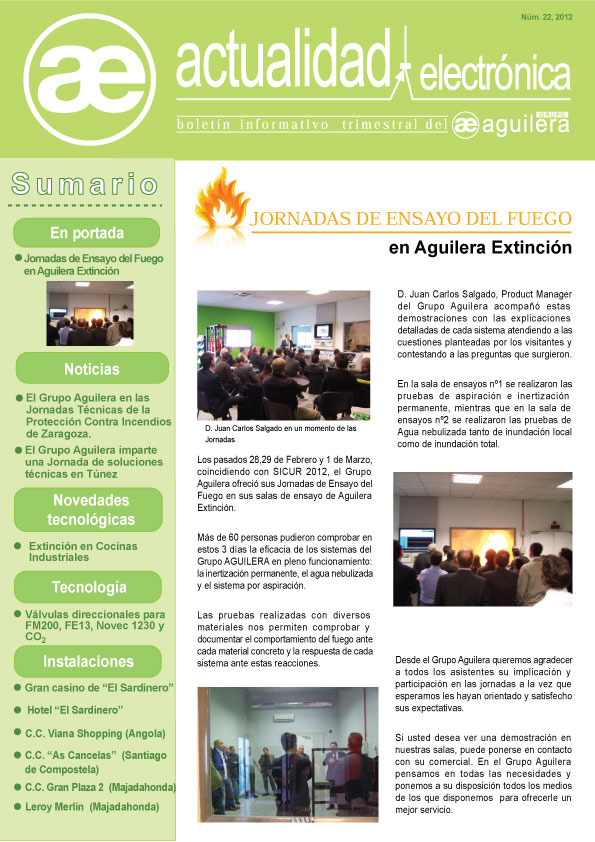 Actualidad-Electronica-22