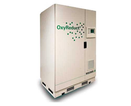 oxycompact