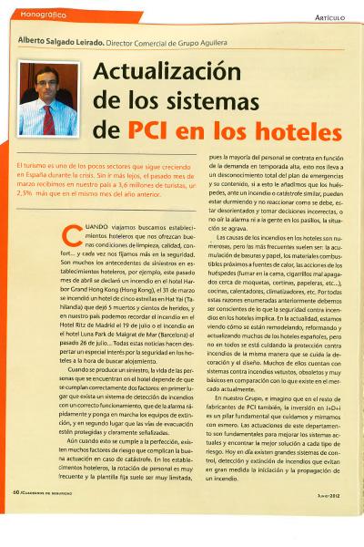 pci-hoteles