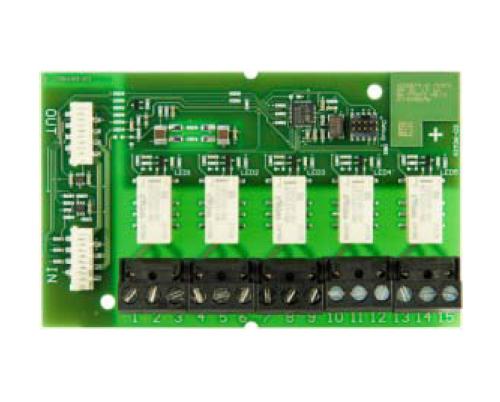 AECL-RIM36