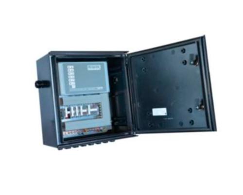 aecs-cab800-ex